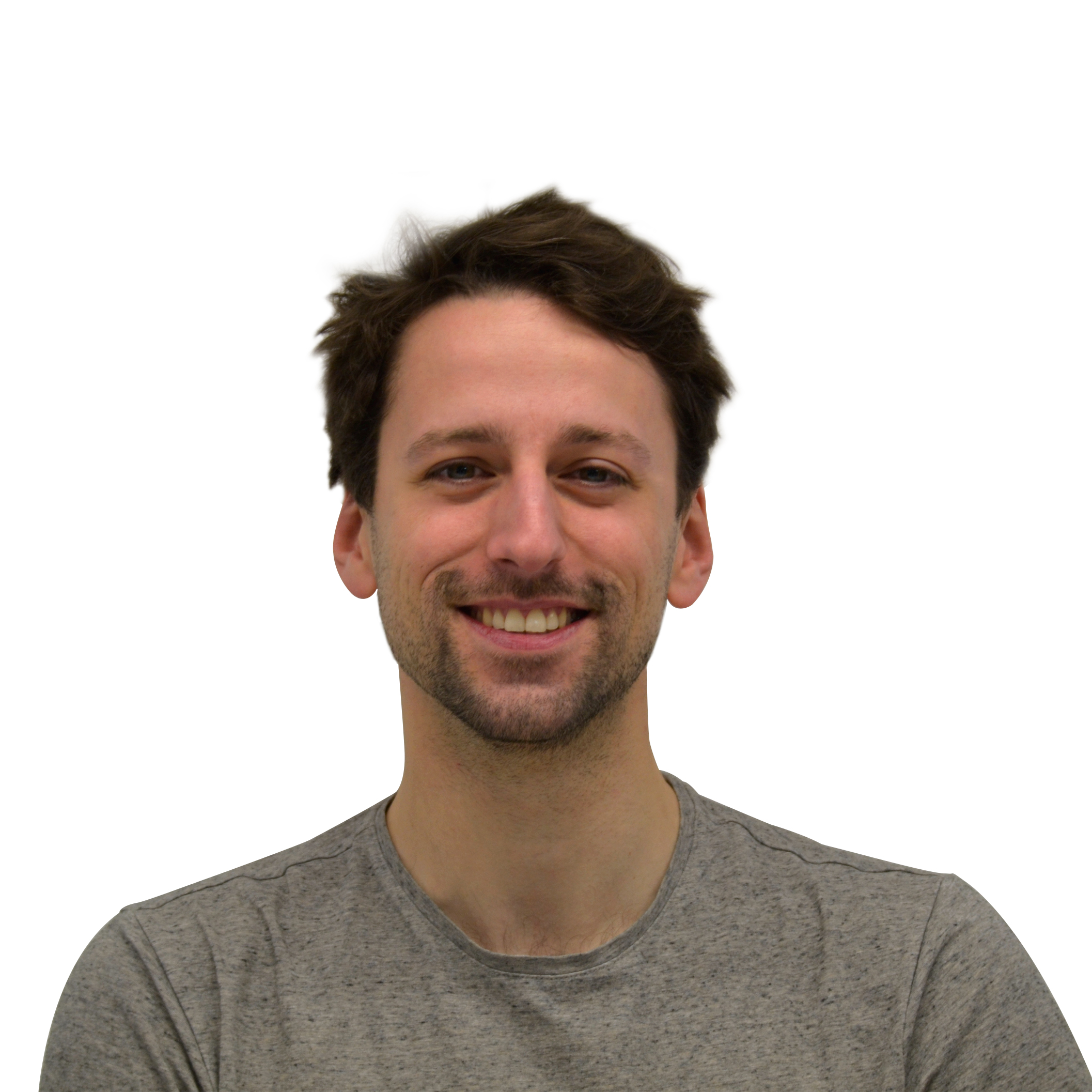 Marco Caputo