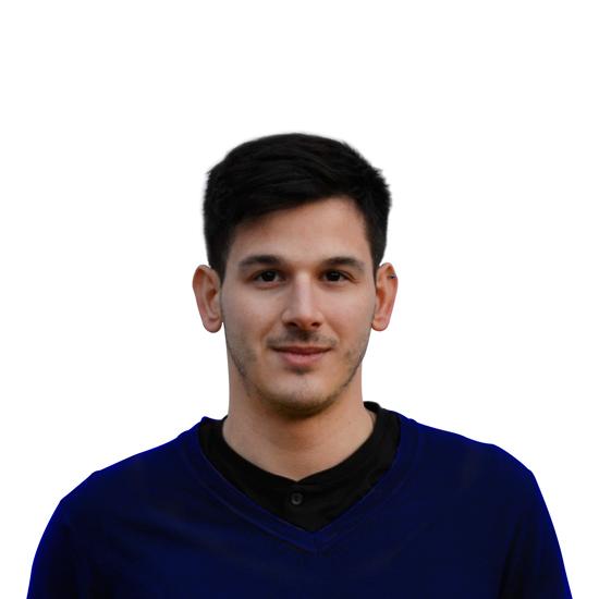 Christian Giovini